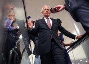 Trump's White House is 'an adult day care center', Rep. Sen. Bob Corker