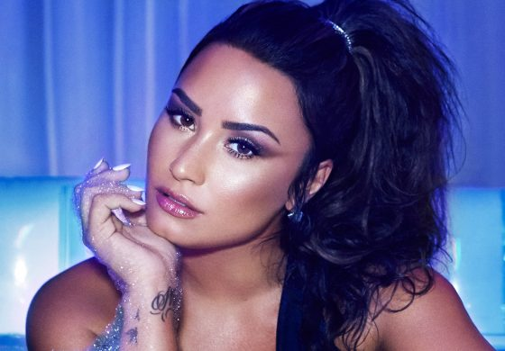 Demi Lovato: Curious About My Sexuality? Watch My Documentary