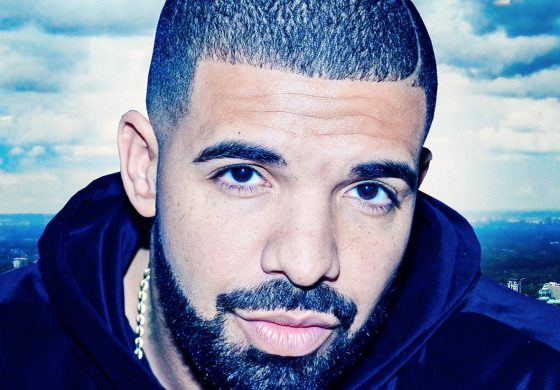Happy Birthday DRAKE!