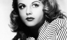 Actress Angela Lansbury Turns 92 Today...