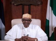 Buhari is a huge disappointment-Arewa Youth Forum