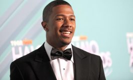Happy Birthday Nick Cannon!