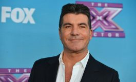 Happy Birthday Simon Cowell