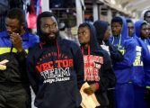 Jobless Senegalese Migrants Likely to Head for Europe Again