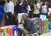 Zimbabwe's New Government To Revise 'Indigenization' Law