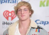 YouTube Star Logan Paul Steps Away From Posting After Outcry