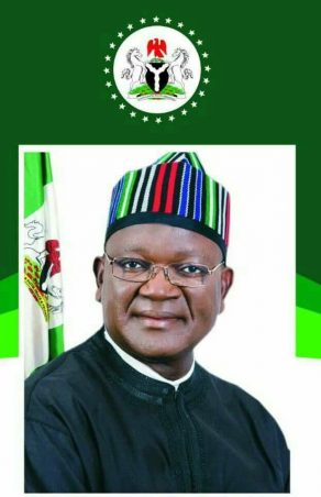 Statement: Benue Does Not Own, Arm Militia