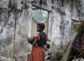 DRC's Tanganyika Province Faces Humanitarian Disaster