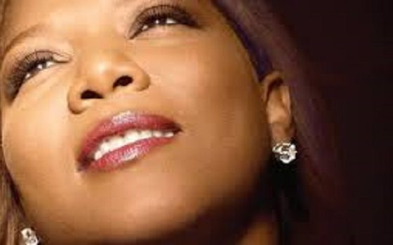 Queen Latifah Was Born Today!