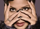 Toni Braxton Releases 2 Songs From Her New Album