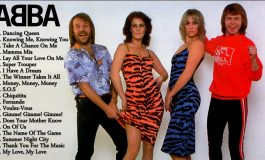 ABBA Announce First New Music Since 1982