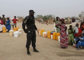 Cameroon: We Did Not Force Nigerian Refugees Back