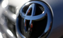 Toyota to Launch 'Talking' Vehicles in US in 2021