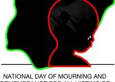 May 28: National Day Of Mourning