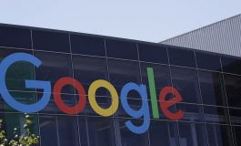 Google Ends Military Contract