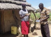 Read How Rural Ugandans Tackle Poverty