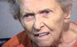 Woman, 92, Shoots Dead Son Who Tried to Put Her in Arizona Nursing Home