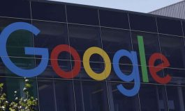 Republican US Senator Asks FTC to Examine Google Ads