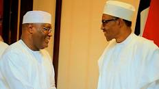 Atiku To Challenge Buhari In 2019