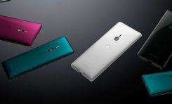 Sony Xperia Fans Just Received Some Exciting News
