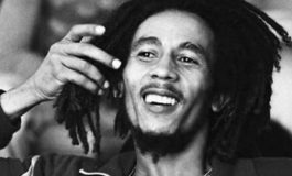 Toronto City Declares February 6 Bob Marley Day