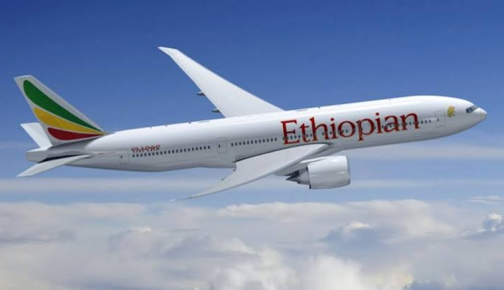 Ethiopian Airline Flight ET302 Crashes With 157 On Board