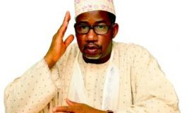 Former FCT Minister Bala Mohammed Wins As Bauchi Governor