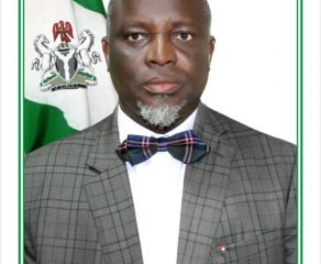 JAMB Fixes April 11, 2019 For UTME